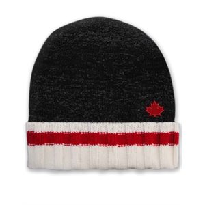 BC TUQUE HOMMES