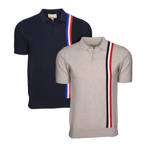PL POLO HOMMES
