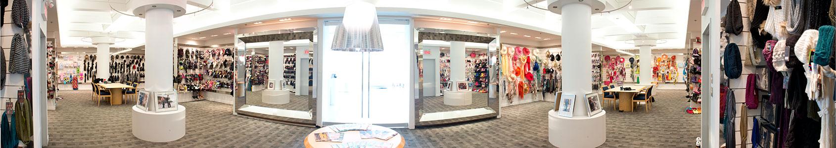 showroom_panorama